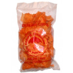 Mirasa Cassava Chips Hot 250gr.