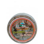 Trady Sesame Candy (KeoMeXung) 320g