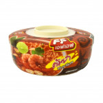 FF Instant Bowl Noedel (Tom Yum Flavour) 65g