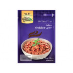 Asian Home Gourmet Indian Vindaloo Curry 50g