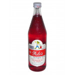 Hale's Sala Flavoured Syrup 710ml