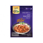 Asian Home Gourmet Indian Meat Curry 50g