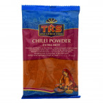 TRS Chilli Powder Extra Hot 100g / 辣椒粉 100克