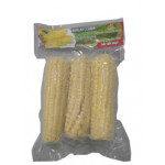 Sonaco Frozen Boiled Corn 越南急凍熟粟米 571g