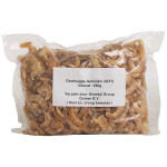 Oriental Gedroogde Garnalen (Dried Shrimp) 250g / 精选虾米250g