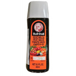 Bull Dog Vegetable & Fruit Sauce (Tonkatsu Sauce) 300ml
