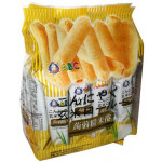 ABC Konjac & Brown Rice Roll 180g ABC蒟蒻糙米捲