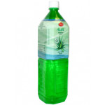 T'Best Aloe Vera Drink Original Flav. 1.5ltr