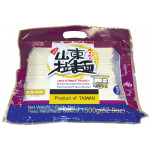 MLS Chinese Dried Noodles 1.5kg 山东拉麵