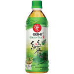 Oishi Green Tea Original 500ml 原味绿茶