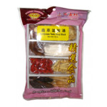 Golden Diamond Cordyceps Tonic Soup Stock 110g / 金钻石牌 虫草花滋补汤 110克