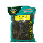 Golden Diamond Dried Seaweed Slice 150g 金鑽石海帶片