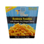 Thai Delight Honey Soy Cup Noodle 330gr
