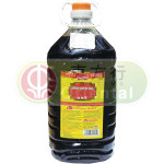 Haday Superior Light Soy Sauce 4.9L / 海天 生抽王 4.9升