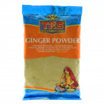 TRS Ginger Powder 100g