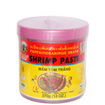 Pantainorasingh Shrimp Paste 370g
