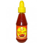 My Chef Sweet Chilli Sauce 200ml 泰國雞臂汁