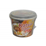 Wang Katsuo Flavour Udon 221g