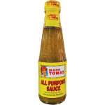 Mang Tomas All Purpose Sauce Mild 330g / 菲律宾通用酱 330克