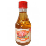 Zheng He Yi Sushi Vinegar 200ml 壽司醋