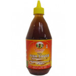 Pantainorasingh Fish Sauce 700ml