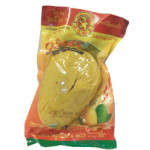 Woraporn Pickled Mango With Chilli 180g / 辣芒果干 180g