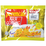 Adabi Fried Rice Paste 120gr
