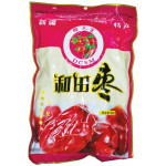 Dried Big jujube