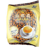 Home's Cafe 3In1 White Coffee 15x40gr 故鄉浓怡保白咖啡