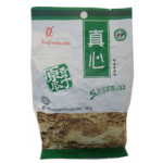 True Love Roasted Sunflower Seeds Original 180g 真心原香瓜子