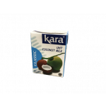 KARA Coconut Milk 200ml / 椰奶 200毫升
