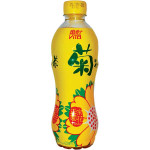 Vita Chrysanthemum Tea Drink 500ml 维他菊花茶