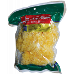 Mountais Dried White Fungus 100g 大山合白雪耳