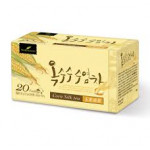 Nokchawon Corn Silk Tea 20x1.5gr 玉米順茶