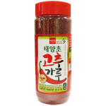 Wang Red Pepper Powder Coarse 227g / 韩国粗粒辣椒粉 227克