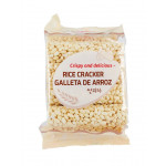 T'best Rice Crackers 100g