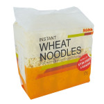 Mama Instant Wheat Noodles 375g