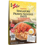 BH Prawn Noodle Paste 120g