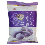 Royal Family Taro Mochi 120g