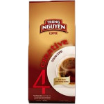 Trung Nguyen Creative 4 Filter Coffee TN 250g