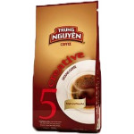 Trung Nguyen Creative 5 Filter Coffee TN 250g
