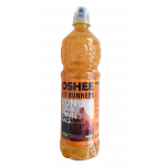 Oshee Isotonic Sports Drink Orange Flav. 750ml