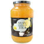 Asian Food Service Yuzu (Citron) marmelade tea 1kg