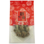 "Kai Fat Dried ""Xiangsi"" Plum 70g / 相思梅"