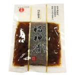Tencho Japanese Pickles 110g 天長 福神漬