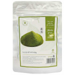 Butterfly Brand Green Tea Powder (Matcha) GT908 100g / 蝴蝶牌抹茶粉 100g