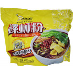 Hao Huan Luo Rice Noodle 好欢螺螺蛳粉 400g