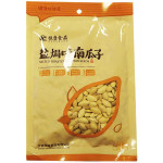HK Salted Roasted Pumpkin Seeds  108g / 恒康 盐焗味南瓜子 108g