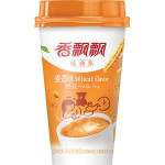 XIANG PIAO PIAO Milk Tea Wheat Flav. 80g / 香飘飘 奶茶(麦香味)80g