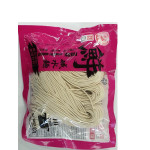 Time Honored Brand Jianshui Noodles 400g / 鲜碱水面 400g